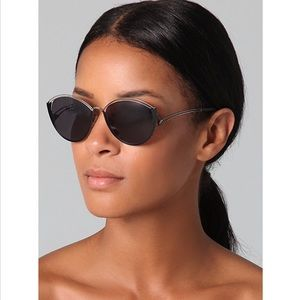 Steph Sunglasses by House of Harlow